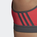 Adidas Stronger For It Bra