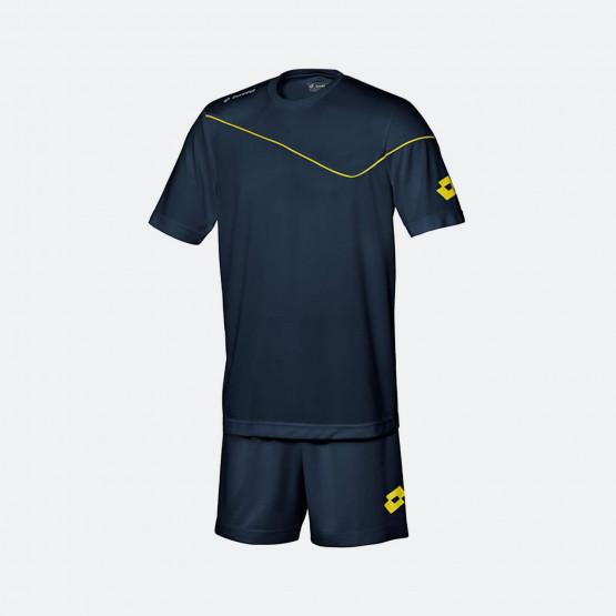 LOTTO Kit Sigma JR - Παιδικό Ποδοσφαιρικό Σετ