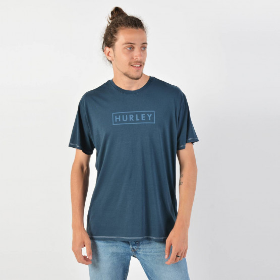 Everlast Men's Boxed T-shirt