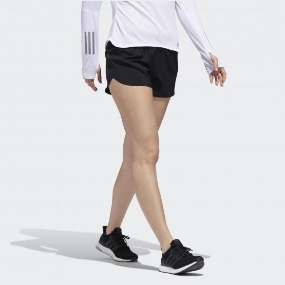 adidas Performance Response Shorts
