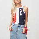 Fila Alana | Women's T-shirt