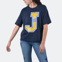 Tommy Jeans Oversized T-shirt for Women