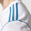 adidas Performance REAL H JSY LFP