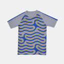Nike Dry Academy Top | Kid's T-shirt