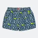MC2 Kid's Swimwear Fish in Shark