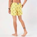 MC2 Men's Swimshorts Illaoi