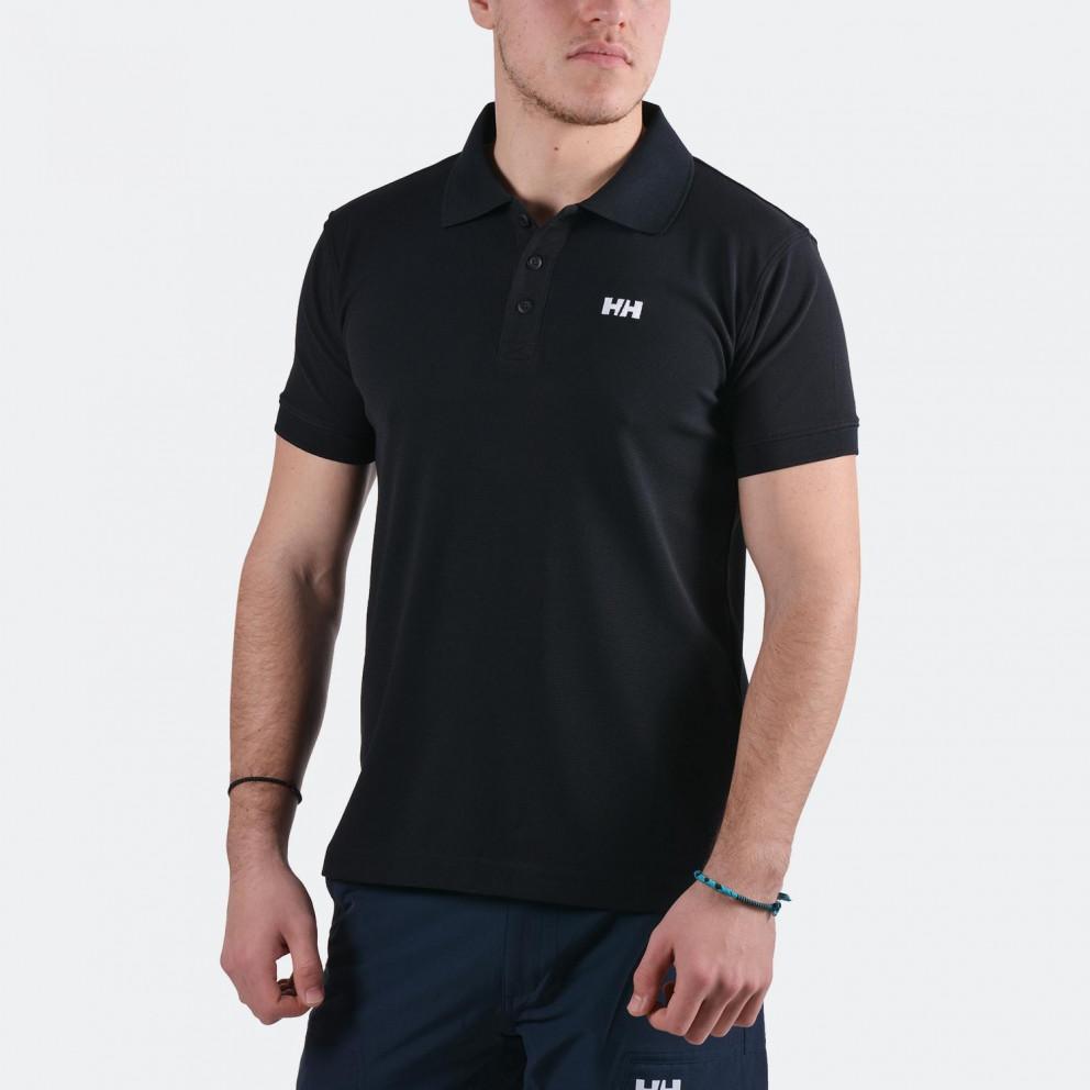 Helly Hansen Driftline Men's Polo T-Shirt