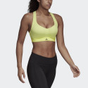 adidas Performance Committed Chill Bra