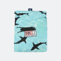 MC2 Kid's Swimwear Surf Danger