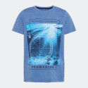 Name it Top Box   Kid's T-shirt