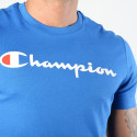 Champion Crewneck | Men's T-Shirt
