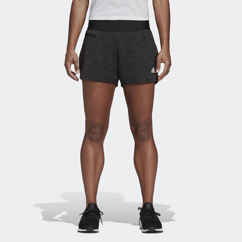 adidas ID Stadium Shorts (9000023833_10611)