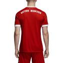 adidas Performance FCB H JSY
