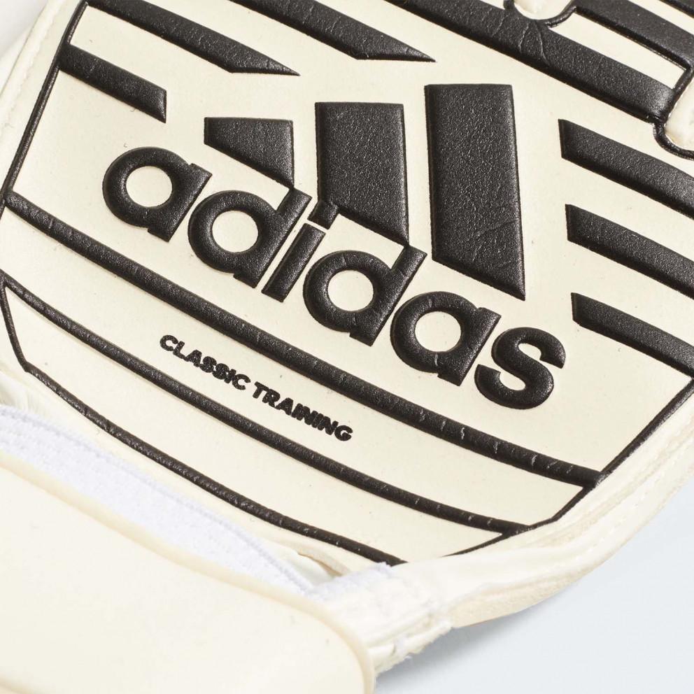 adidas Performance Classic Training