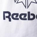 Reebok Classics F GR TEE