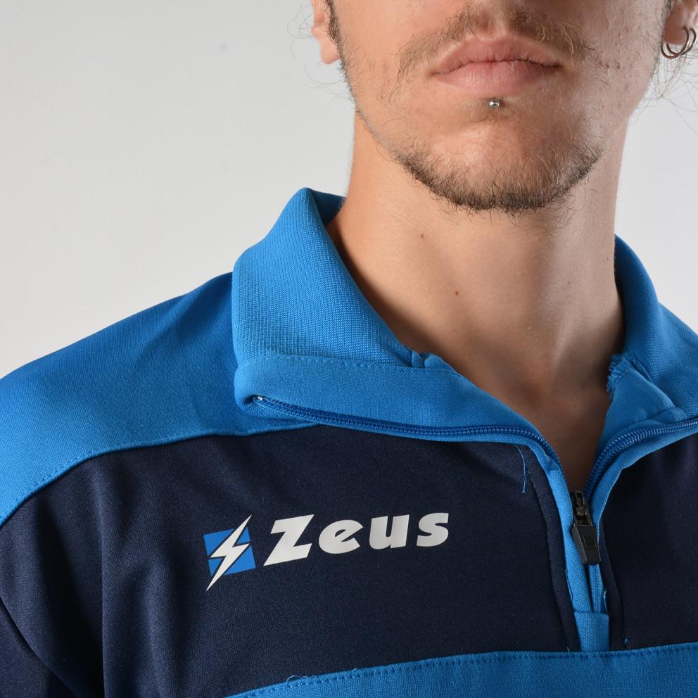 Zeus Tuta Marte Men's Football Set