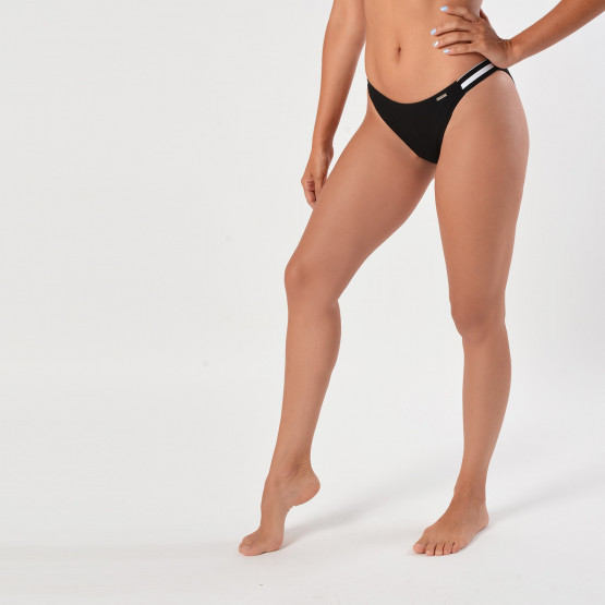 Shiwi Low Waist Brief Sporty Chic