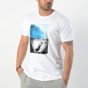 Billabong Chilly | Men's T-shirt