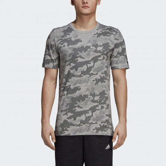 adidas Performance ID Men's Tee