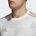 adidas Performance TAN GRA JSY