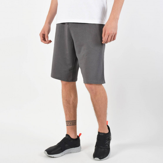 BODYTALK Long Shorts - Mens Shorts
