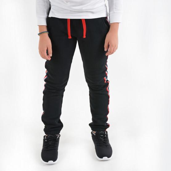 Levis Jog Kid's Pants
