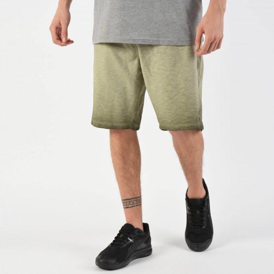BODYTALK Effect Long Shorts