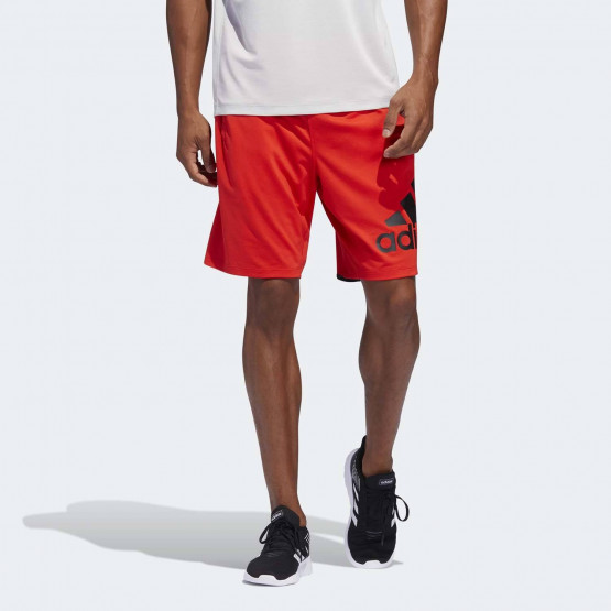 adidas 4krft Sport Badge Of Sport Men's Shorts