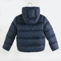 Tommy Jeans Basic Down Jacket - Βρεφικό μπουφάν