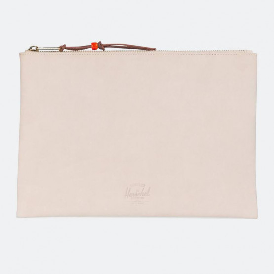 Herschel Network Large Leather (Update) 66417A021