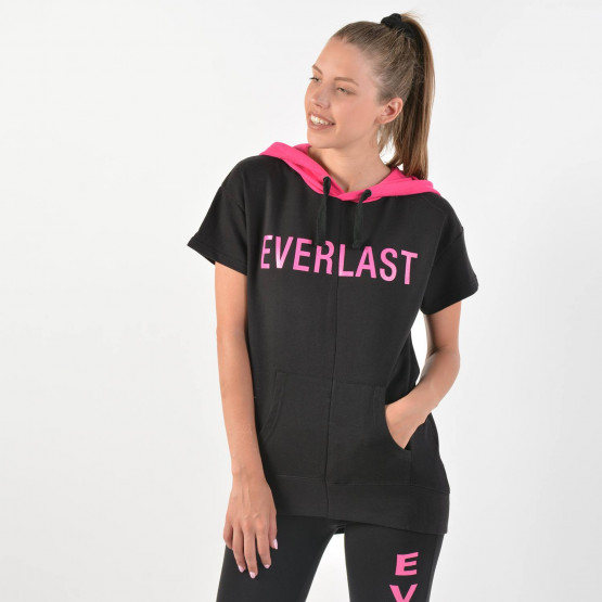 Everlast Women's Sweatshirt