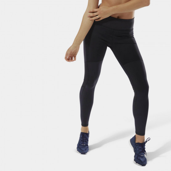 Reebok Sport Women's Running Thermowarm Tight