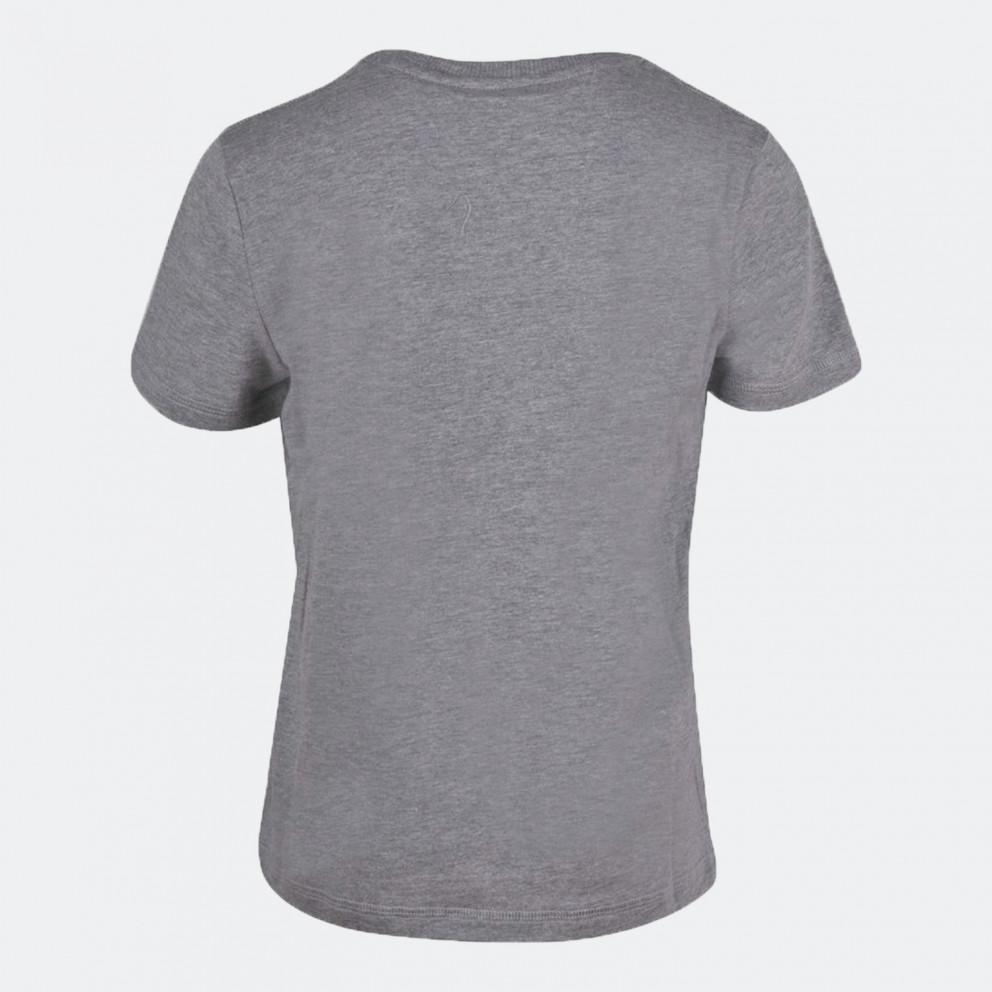 Bodytalk Boy's T-shirt