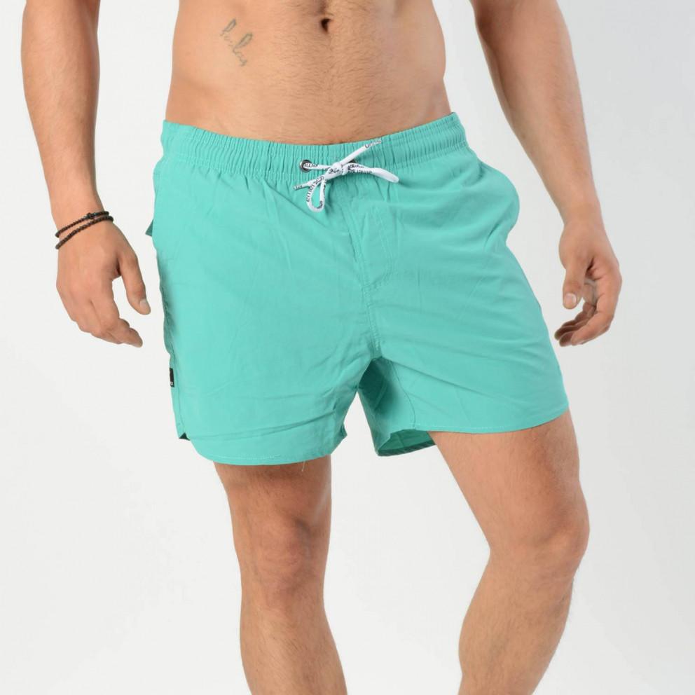 Emerson Men's Volley Shorts