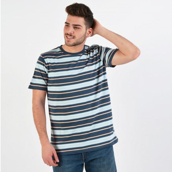 Emerson Men's Short Sleeve T-Shirts