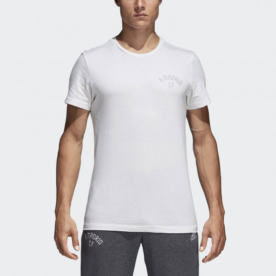 adidas Performance REAL SGR TEE