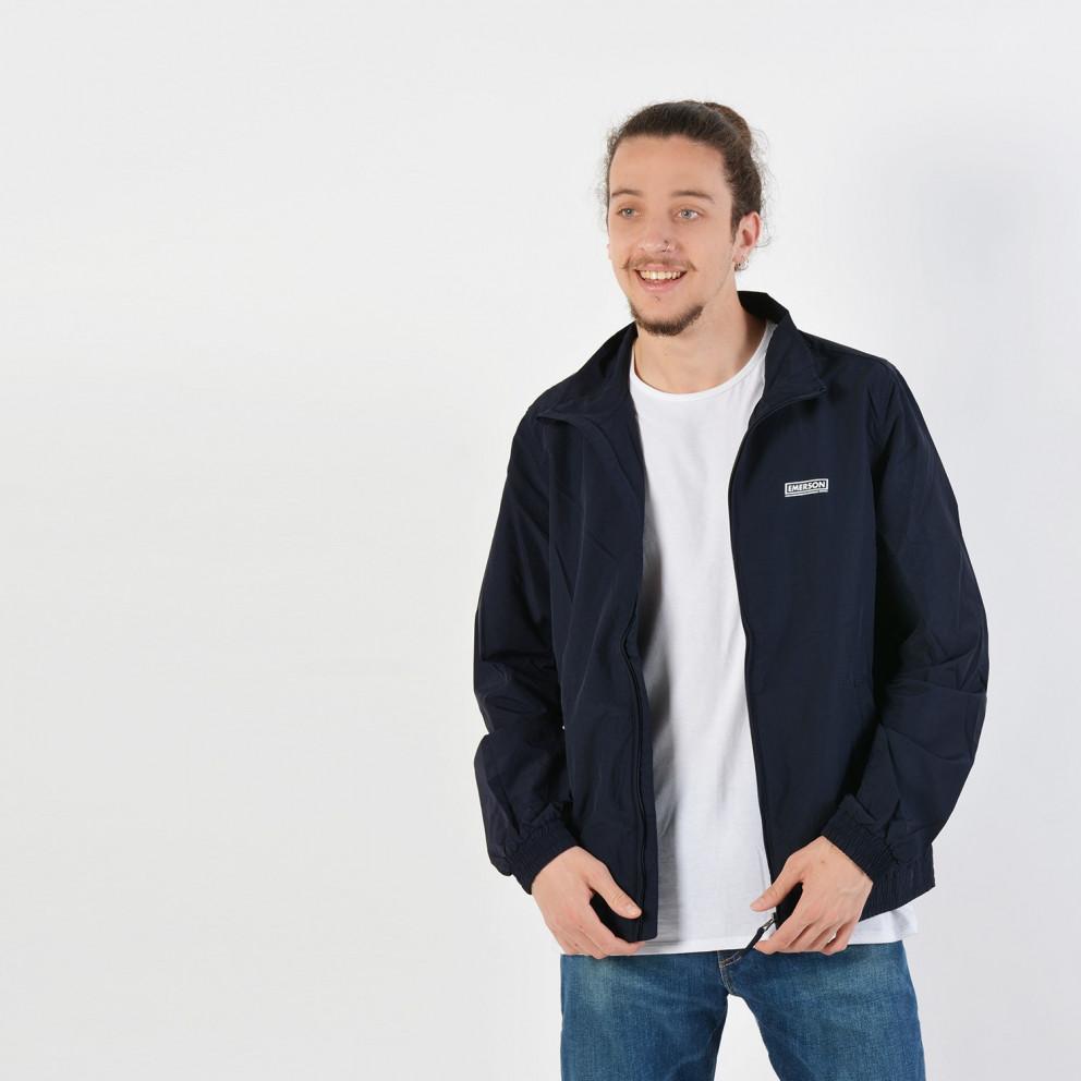 Emerson Men's Jacket