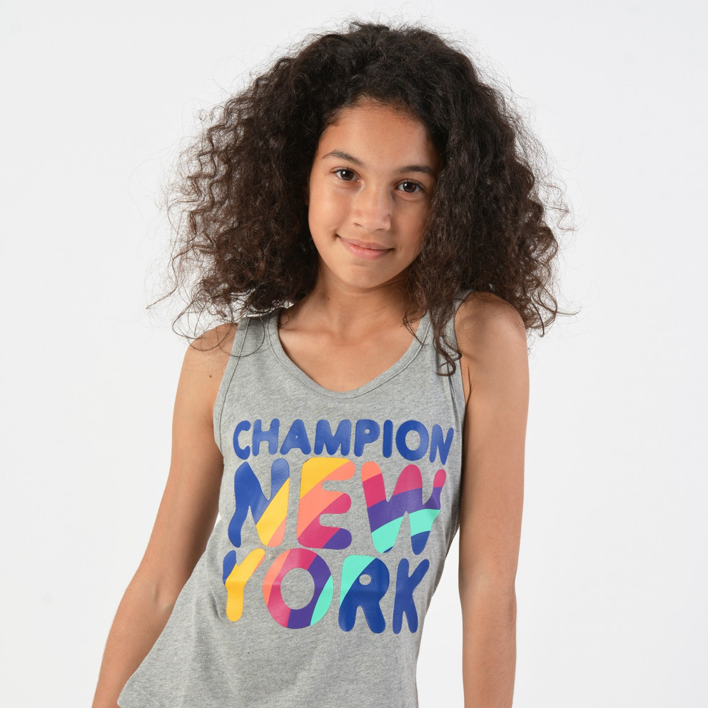 Champion Kids Tank Top