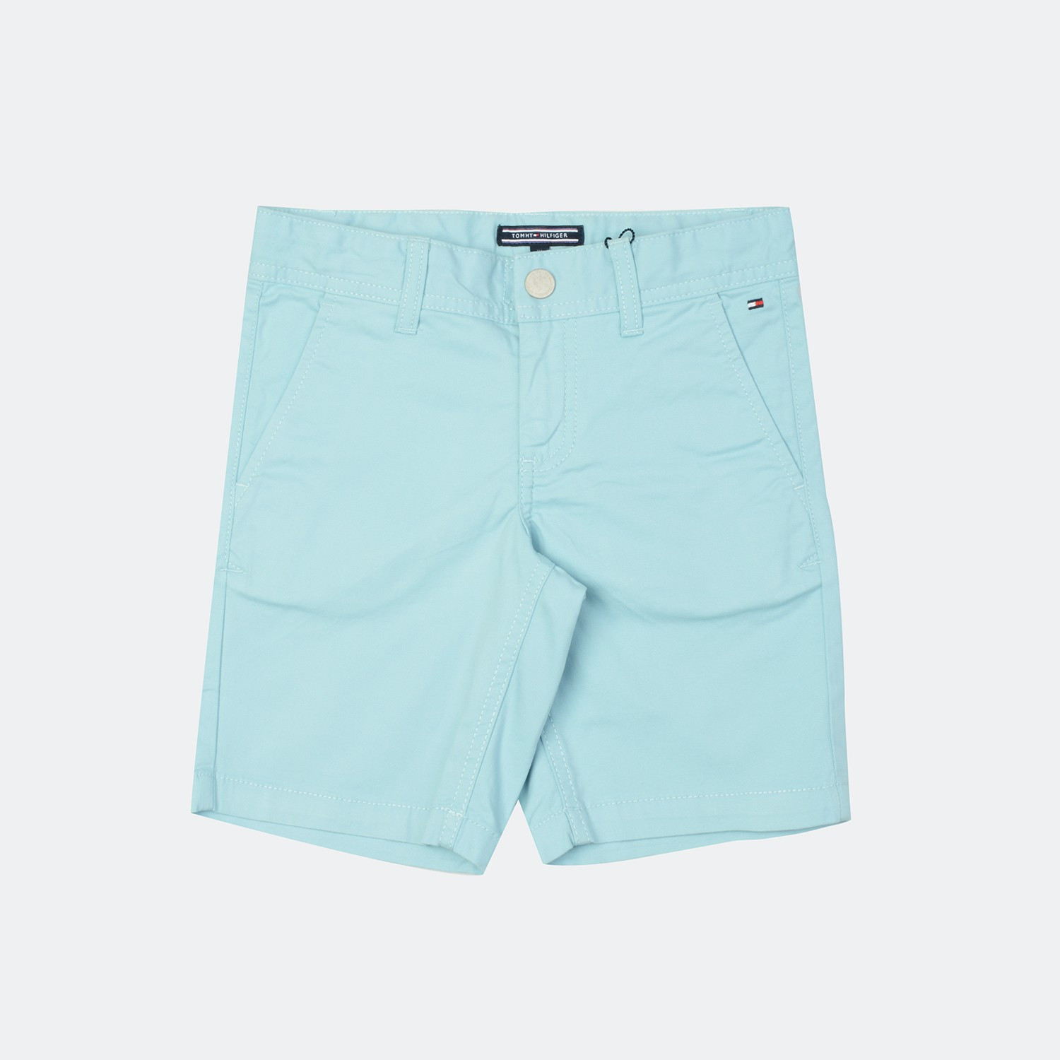 Tommy Jeans New Chino Short