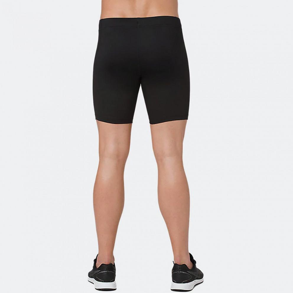 "Asics Silver Sprinter 7"" Men's Shorts"