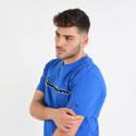 Champion Rochester Men's Crewneck T-Shirt
