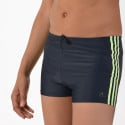 adidas 3-Stripes Swim Boxers - Παιδικό Μαγιό