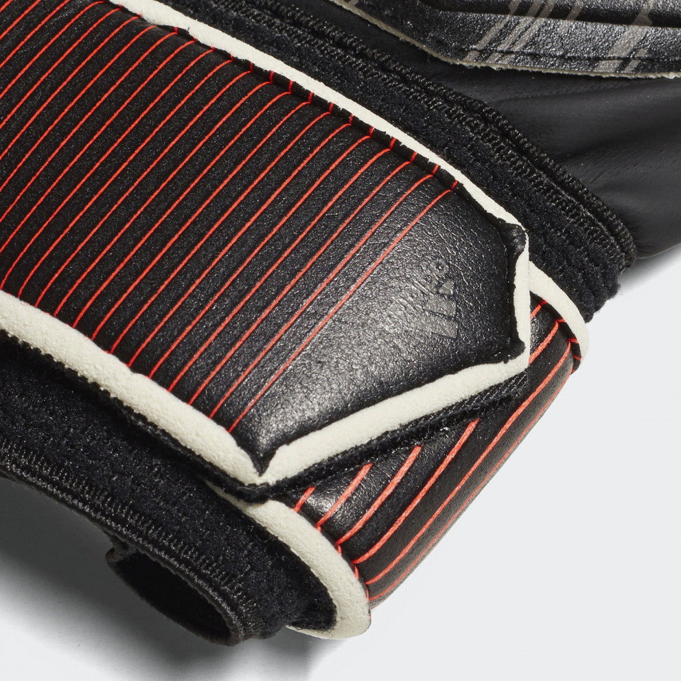 adidas Performance Ace Training Gloves