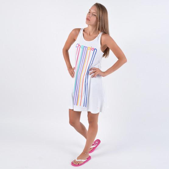 Champion Dress