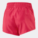 Puma Active Dry Woven | Women's Shorts