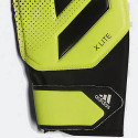 adidas Performance X Lite Gloves