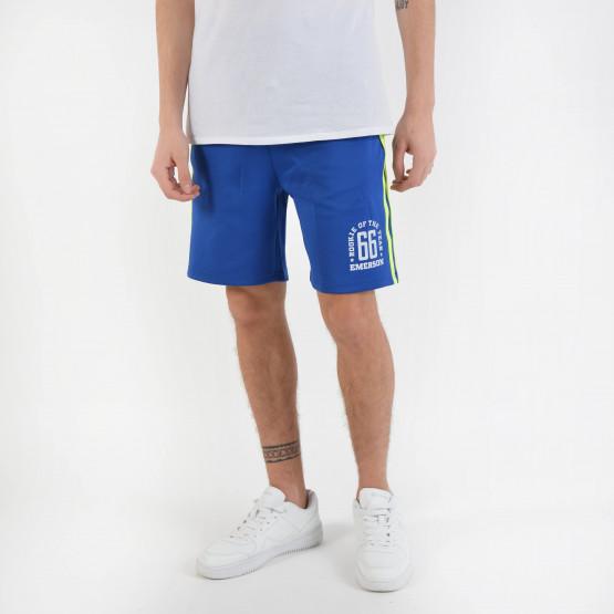 Emerson Men's Track Shorts - Ανδρική Βερμούδα