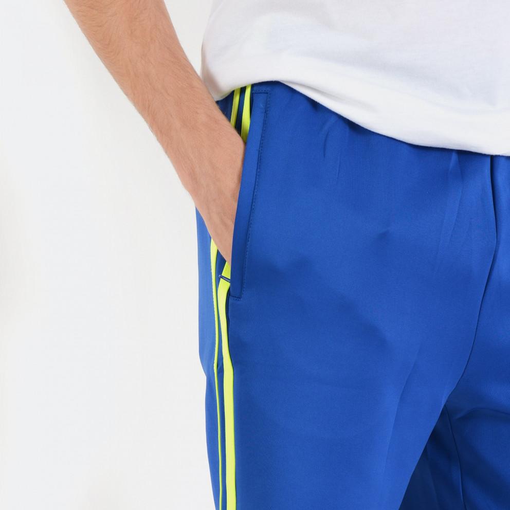 Emerson Men's Track Shorts