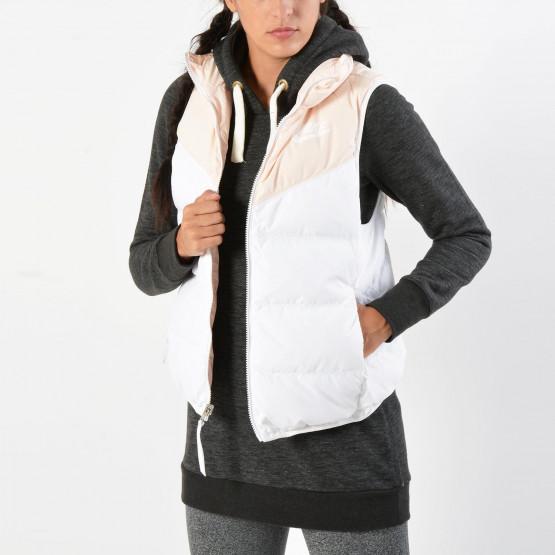 Nike Sportswear Women's Down Gilet