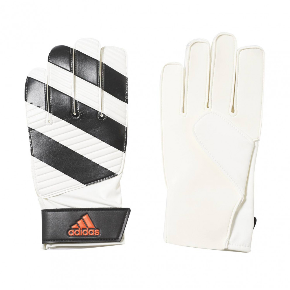 adidas Performance Classic Lite Goalkeeper Gloves